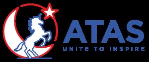 ATAS- Association of Turkish Alumni and Students in Scotland